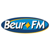 Beur FM / Beurfm - France (Paris)