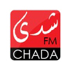 Chada FM - Maroc