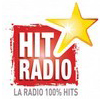 HIT Radio - Maroc