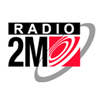 Radio 2M - Maroc