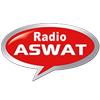 Radio Aswat - Maroc