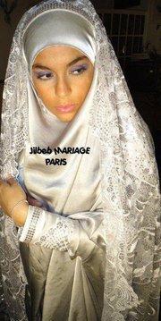 organisation mariage international - Mouslima Mariage