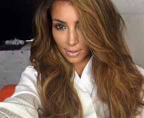 Hadith sur la teinture des cheveux