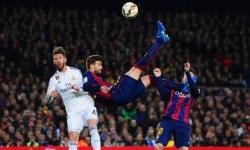 بيكيه ينتقد قيم ريال مدريد و راموس يطلق النار