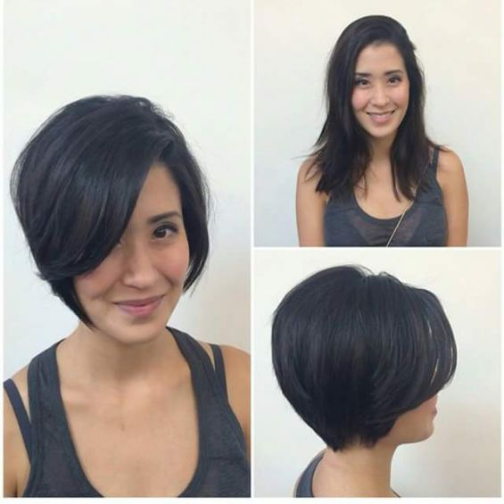 savon noir cheveux yabiladi