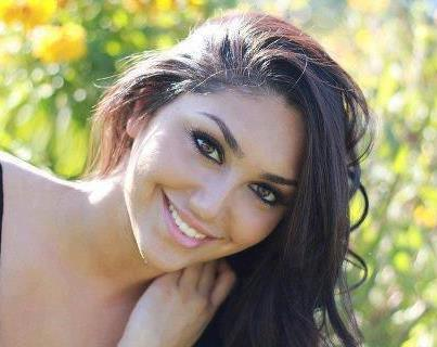 hispanic single women in alger This is an online dating site that is dedicated to single men and women who identify as latino, hispanic, chicano, or spanish it is built around the mission of making connections.