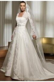 robe de mariée urgent