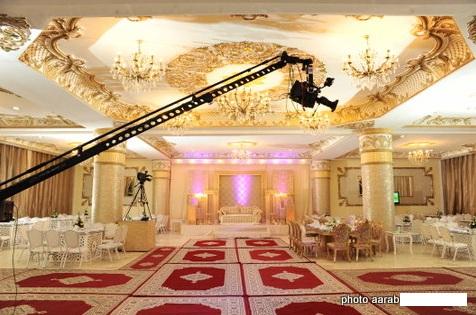 Salle De Mariage Casablanca Pas Cher