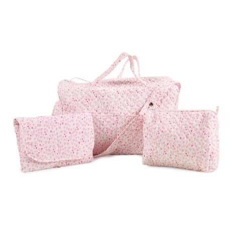 plus grand choix de nouveaux produits chauds gamme exceptionnelle de styles Zara - Photos du forum - fruit