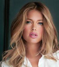 pensez vous quil est possible de passer du brun naturel ce genre de blond jai envie dapporter de la lumire mes cheveux pour dici lt sans risque - Coloration Blond Cendr Sur Brune