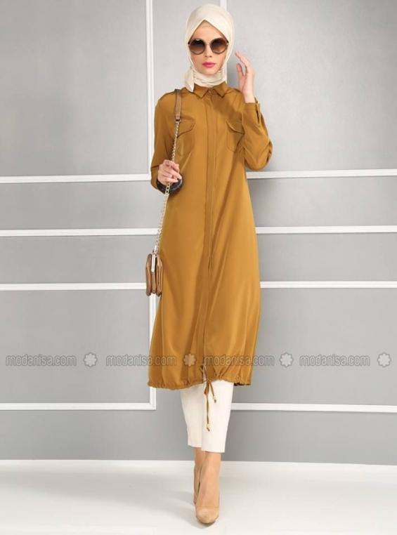 meilleur site web prix le plus bas prix Meilleur(s) site(s) de vêtements pour hijab
