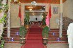 Salle Morjana