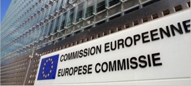 Accord de pêche : La CE introduit une clause sur les «violations des droits de l'Homme»