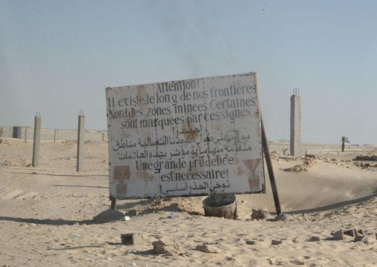 Rencontres annonces maroc