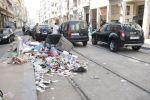 Casablanca : La police administrative viendra-t-elle à bout de l'insalubrité ?
