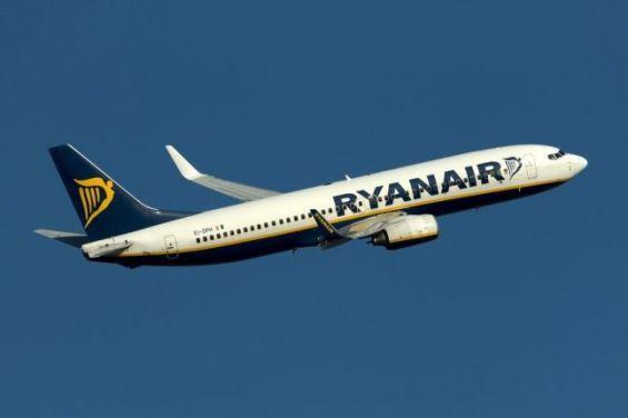 Ryanair lance de nouvelles lignes depuis Turin et Trévise vers Fès