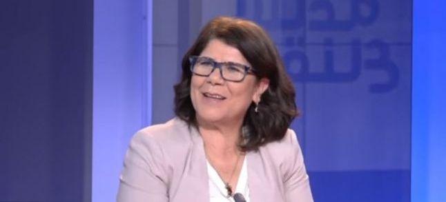 Maroc : Touria Lahrach (CDT) pointe la stratégie du «diviser pour régner» du gouvernement