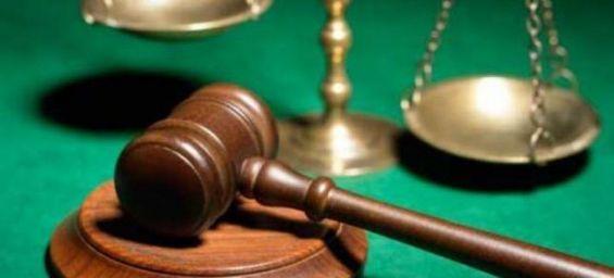 tanger une premire dans le jugement en faveur dun enfant n hors mariage - Hadith Relation Hors Mariage