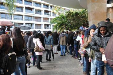 Le «soft power migratoire» du Maroc a besoin d'une société civile forte et crédible [Tribune]