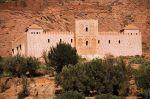 Nomad #8 - Mosquée de Tinmel, fruit de la rébellion Almohade et joyau du Haut-Atlas