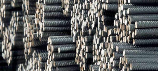 La sidérurgie marocaine s'apprête à la fin des protections antidumping ?