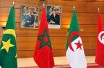Les Marocains estiment que les différences politiques entravent l'intégration au Maghreb [Etude]