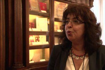 Violence contre les femmes : Il n'y aura pas de prévention sans coordination [Interview]