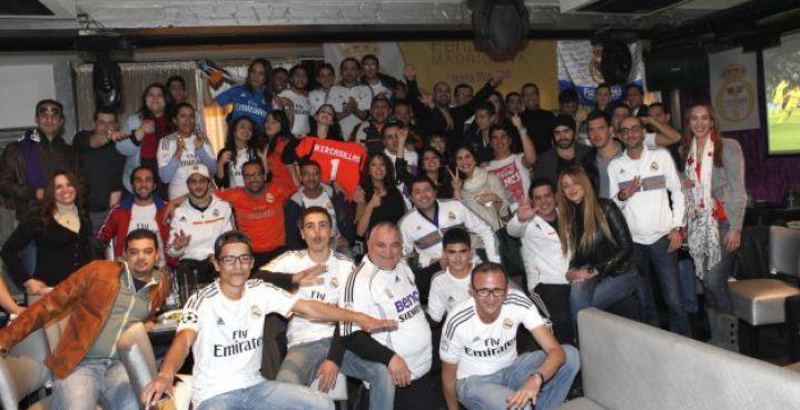 Mondial des clubs au Maroc : Le Real Madrid en terrain conquis