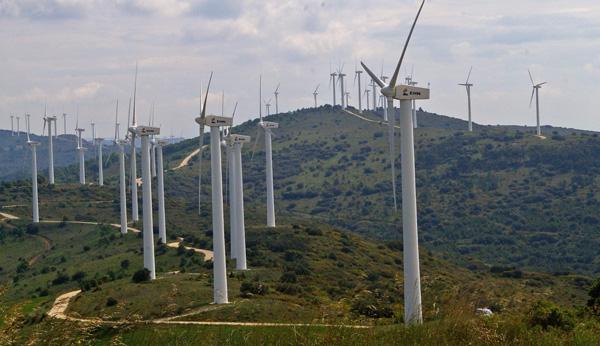 4e rencontre municipale de l energie