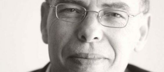Maroc: Maâti Monjib condamné à un an de prison ferme