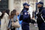 Italie : Un Marocain impliqué dans le meurtre d'une ressortissante chinoise