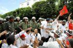 Répression : Après les jeunes et les«islamistes», voilà le tour des médecins et des infirmiers