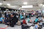 Fikra #50 : Français bloqués au Maroc, ou «la réversibilité de l'ordre migratoire» en temps du coronavirus