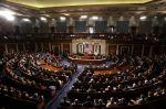 Aides américaines au Sahara : Des sénateurs demandent de consulter au préalable l'avis de la Minurso