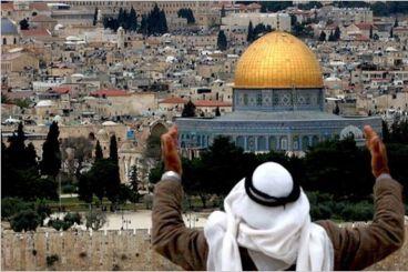 Judaïsation d'Al Qods : Le Hamas sollicite l'intervention du roi Mohammed VI