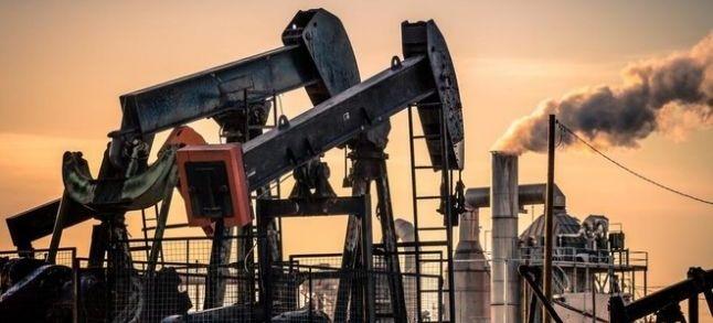 استهداف منشآت نفطية سعودية: دول عربية تعلن دعمها للرياض والمغرب يلتزم الصمت