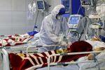 Maroc : 333 nouveaux cas du coronavirus, principalement à Tanger, Laâyoune et Fès