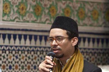 Sidi Brahim Tidjani : «Le soufisme c'est l'ouverture d'esprit, sinon comment se rapprocher de Dieu ?» [1/2]