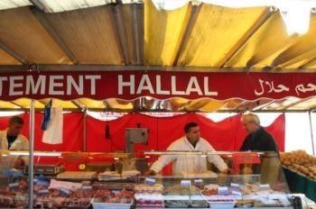 site de rencontre musulman halal