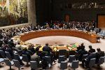 Sahara : Le Maroc condamne la position de l'Afrique du Sud au Conseil de sécurité