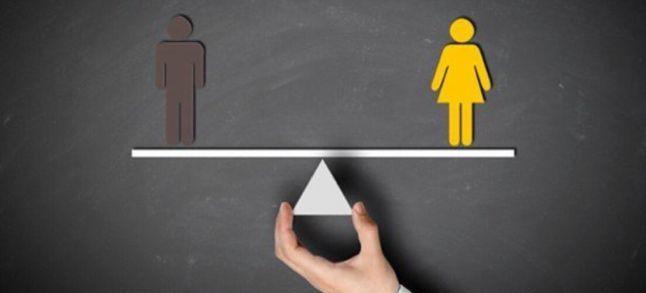 Maroc: Les femmes minoritaires dans la fonction publique, surtout aux postes à responsabilité