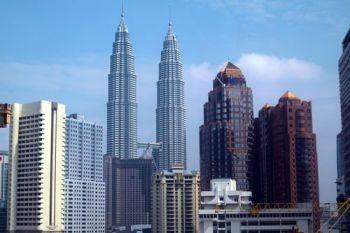 rencontres dames malaisiennes mariage ne datant pas EP 1 Sub Indonesia