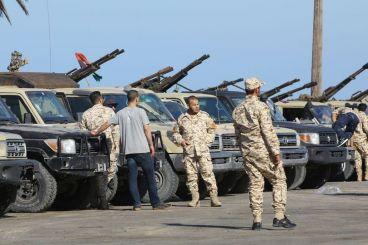 Crise libyenne: «L'occasion ou jamais pour le Maroc de relancer le dialogue entre Libyens»