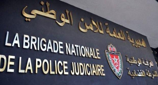 La victime de l'agression sexuelle à bord d'un bus à Casablanca a été retrouvée