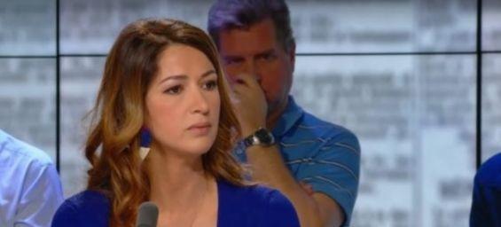 France: Accusé de harcèlement en ligne par Zineb El Rhazoui, Idriss Sihamedi innocenté