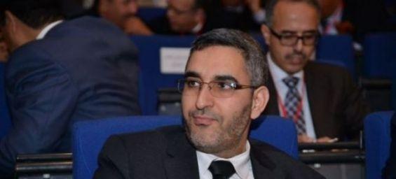 Les 5 #Fails d'Abdelaziz El Omari à la mairie de Casablanca