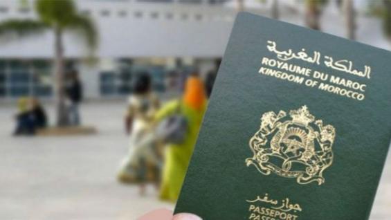 Spoliation immobilière à Berrechid et Benslimane : Lettre au roi Mohammed VI