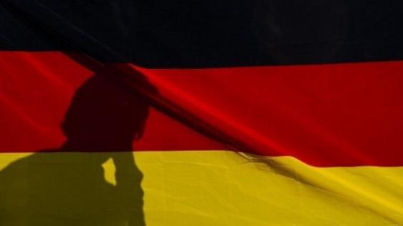 Une affaire d'espionnage au coeur d'une crise diplomatique entre le Maroc et l'Allemagne ?