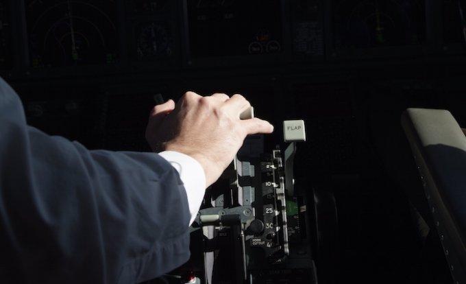 site de rencontre pilote de ligne