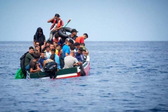 Maroc : Une migration depuis l'Algérie pour les jeunes de l'Oriental, désespérés par le chômage